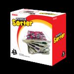 box sorter 8