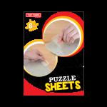 puzzle store sheet 8pics v1-01