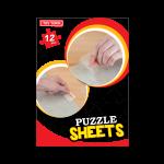 puzzle store sheet 8pics v1-02