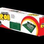 box roll L copy