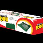 box roll s copy